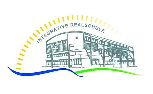 Logo_Integrative_Realschule
