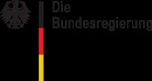 Jobfux; Bundesregierung