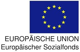 Jobfux; Europäische Union