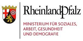 Jobfux; Rheinland-Pfalz