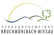 Jobfux; Verbandsgemeinde Bruchmühlbach-Miesau