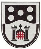 Jobfux; Verbandsgemeinde Landstuhl
