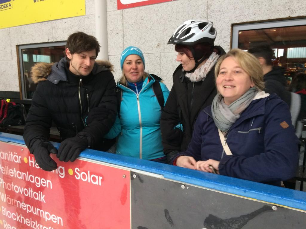 Eisbahn 2017_20