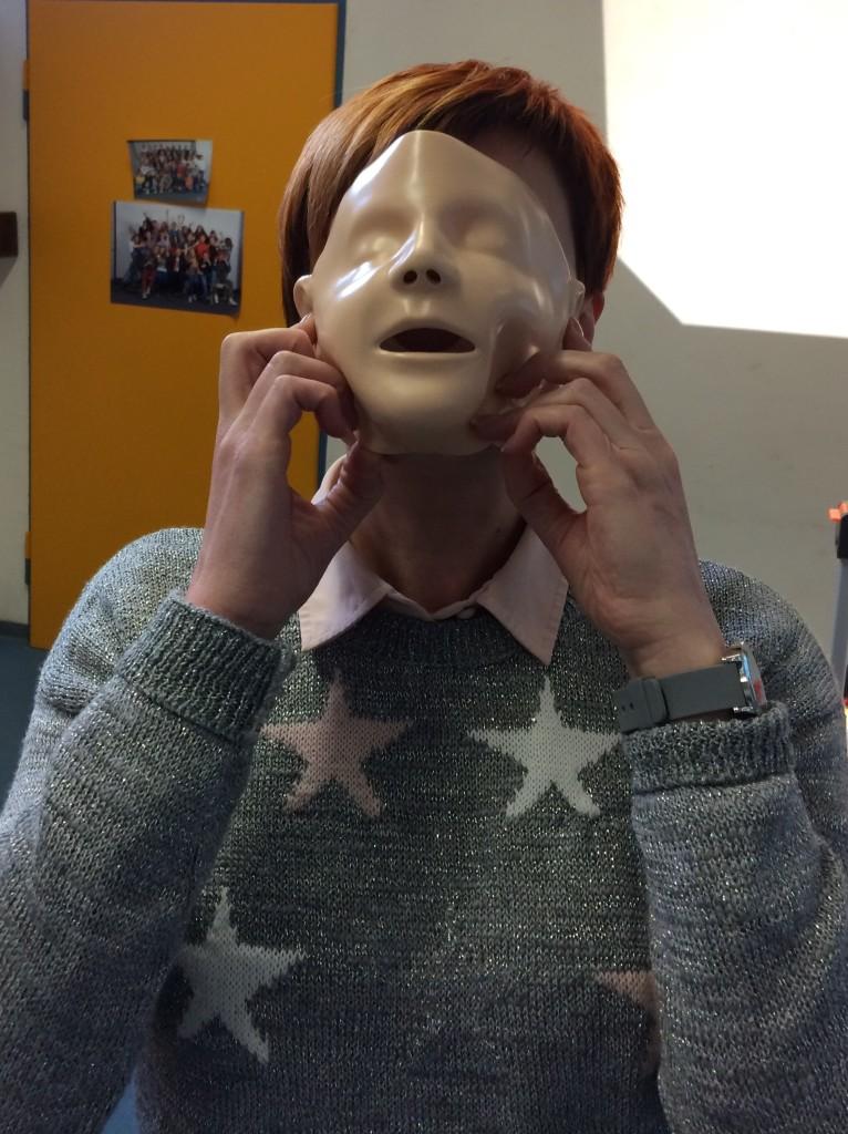 Erste-Hilfe-Kurs_09