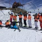 Skifahrt 2017_03